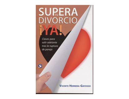 supera-tu-divorcio-ya--2-9786079472047