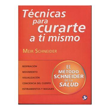 tecnicas-para-curarte-a-ti-mismo-2-9786079472139