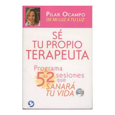se-tu-propio-terapeuta-2-9786079472160