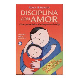 disciplina-con-amor-2-9786079472184