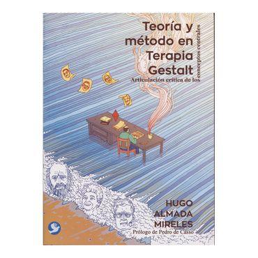 teoria-y-metodo-en-terapia-gestalt-2-9786079472221