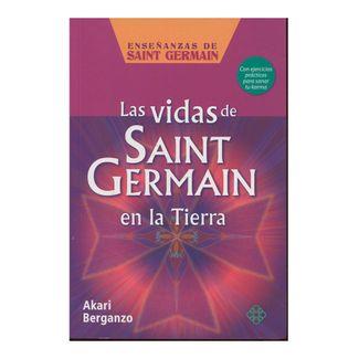 las-vidas-de-saint-germain-en-la-tierra-2-9786079472252