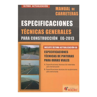 manual-de-carreteras-especificaciones-tecnicas-generales-para-costruccion-eg-2013-2-9786123041168
