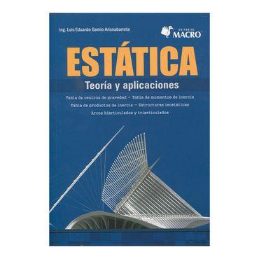 estatica-teoria-y-aplicaciones-2-9786123042615