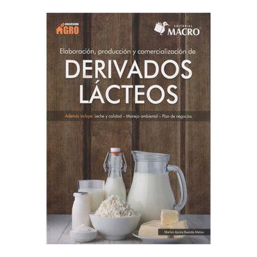 elaboracion-produccion-y-comercializacion-de-derivados-lacteos-2-9786123043179