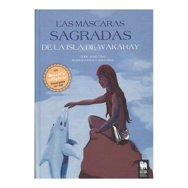 las-mascaras-sagradas-en-la-isla-de-wakahay-2-9788416364015