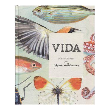 vida-bestiario-ilustrado-2-9788416670017