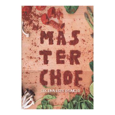master-chof-cocina-este-diario-2-9788416670208