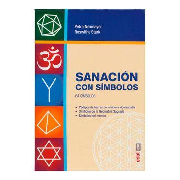 sanacion-con-simbolos-kit-de-cartas--2-9788441436831