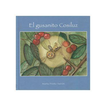 el-gusanito-cosiluz-2-9788461423477