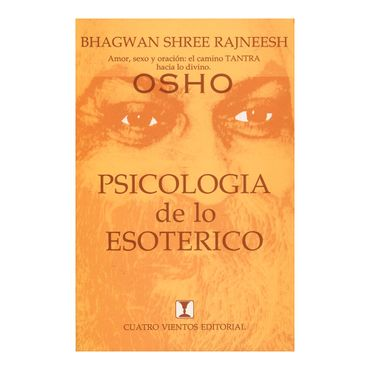 psicologia-de-lo-esoterico-2-9788489333109