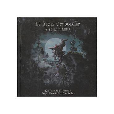 la-bruja-carbonilla-y-su-gata-luna-2-9788493936334