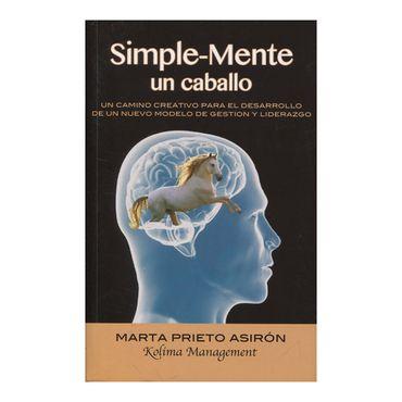 simple-mente-un-caballo-2-9788493936372