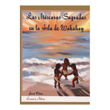 las-mascaras-sagradas-en-la-isla-de-wakahay-2-9788493936396
