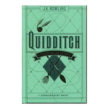quidditch-a-traves-de-los-tiempos-2-9788498387926