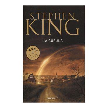 la-cupula-2-9788499891095