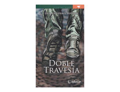 doble-travesia-2-9789580517207