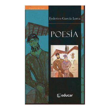 poesia-2-9789580517214