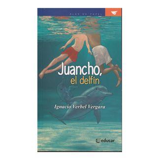 juancho-el-delfin-2-9789580517351