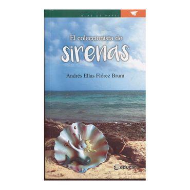 el-coleccionista-de-sirenas-2-9789580517399