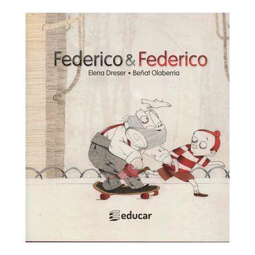 federico-federico-2-9789580517405