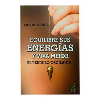 equilibre-sus-energias-y-viva-mejor-el-pendulo-oscilante-1-9789583038440
