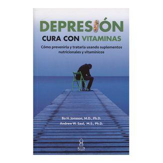 depresion-cura-con-vitaminas-2-9789583052415