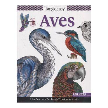 tangleeasy-vida-aves-2-9789583052866