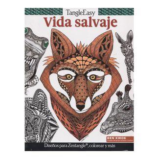 tangleeasy-vida-salvaje-2-9789583052873