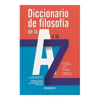 diccionario-de-filosofia-de-la-a-a-la-z-1-9789583054587