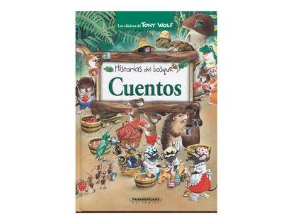 historias-del-bosque-cuentos-1-9789583054624