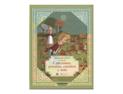 canciones-poemas-cuentos-y-mas-tomo-iii--1-9789583054662