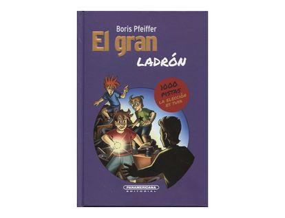 el-gran-ladron-1-9789583054754