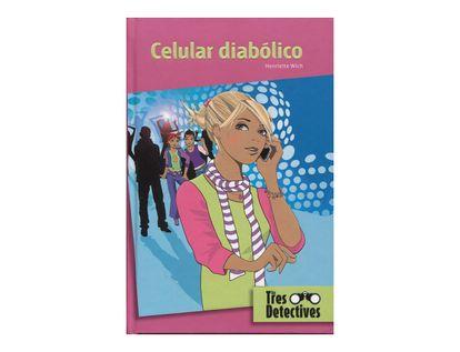 celular-diabolico-1-9789583054853