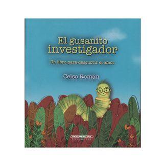 el-gusanito-investigador-1-9789583054877