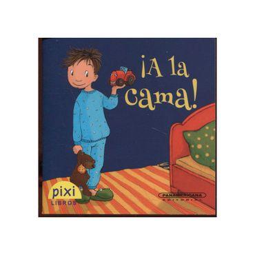 -a-la-cama--1-9789583055133