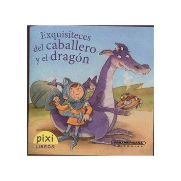 exquisiteces-del-caballero-y-el-dragon-1-9789583055140