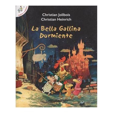 la-bella-gallina-durmiente-1-9789583055225