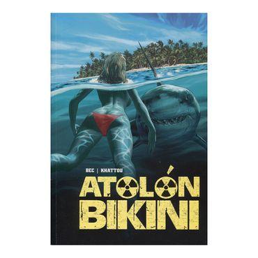 atolon-bikini-1-9789583055270
