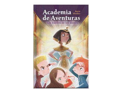 academia-de-aventuras-los-huesos-de-los-dioses-1-9789583055355