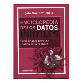 enciclopedia-de-los-datos-inutiles-1-9789583055386