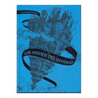 los-novios-del-invierno-los-pasaespejos-libro-1--1-9789583055430