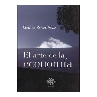 el-arte-de-la-economia-2-9789584800381