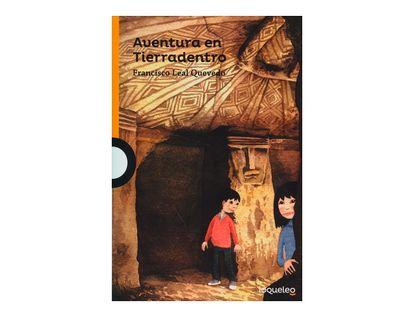 aventura-en-tierradentro-2-9789585403123