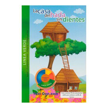la-casa-del-hada-sin-dientes-1-9789585900929