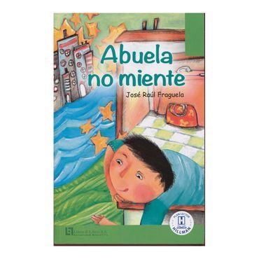 abuela-no-miente-2-9789587245059