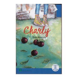 charly-2-9789587245073