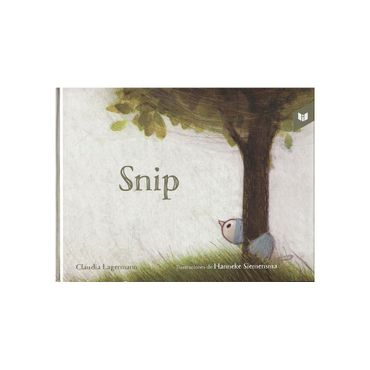 snip-3-9789587576634