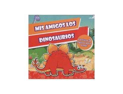 mis-amigos-los-dinosaurios-3-9789587668735