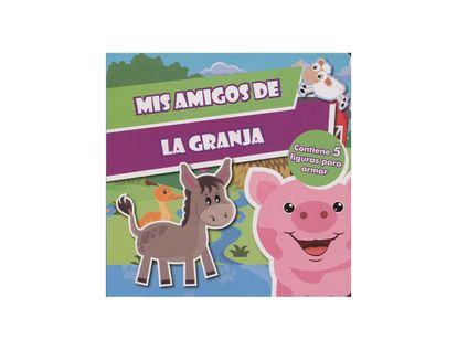 mis-amigos-de-la-granja-3-9789587668759